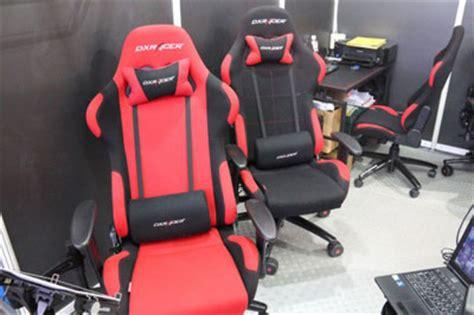 si鑒e ergonomique ikea fauteuil ergonomique pour ordinateur gains de productivit avec le fauteuil de cyberdeck fauteuil ergonomique pour ordinateur utilisation
