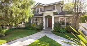 8 Beautiful Modular Homes Southern California
