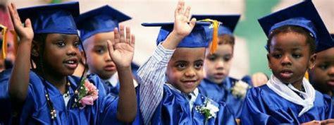 the pre k to prison pipeline black preschoolers labeled 331   Genius 1 1 e1466260206837