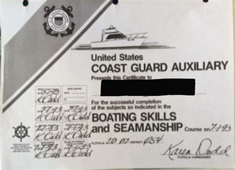 Boating License Oahu by Hiring Boats Molokai 2 Oahu Paddleboard World