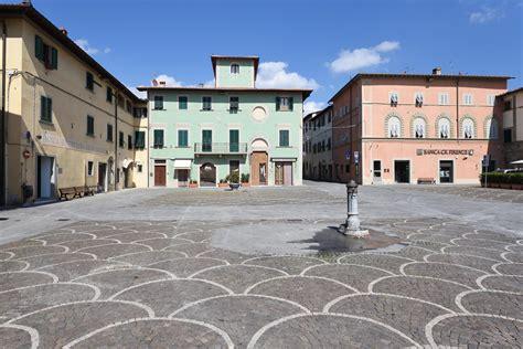Ufficio Tributi Castelfranco Veneto by Piazza Vittorio Emanuele Comune Di Castelfranco Piandisc 242