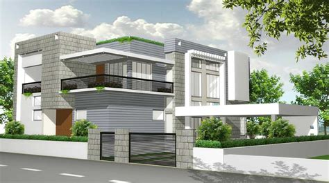 Home Design Exterior Ideas In India by Home Design Exterior Ideas In India Theradmommy