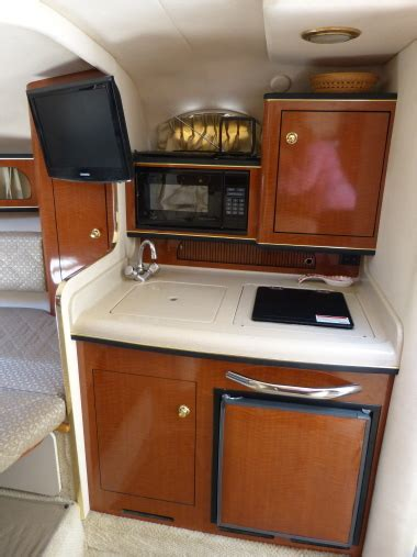 westwind yacht sales  sea ray  sundancer