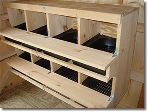 comment nettoyer inox cuisine quelques modèles de pondoirs pour nos poules