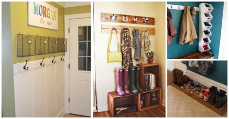 Mudroom Organization Ideas That Will Keep The Rest Of Your. Soft Area Rugs For Living Room. Most Comfortable Living Room Furniture. Outdoor Decor Landscaping. Rooms For Rent Edmonds Wa. Screened In Rooms. Event Decor Rental. Media Room Ideas. Mandalay Bay Room Rates