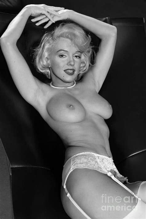 Marilyn Monroe Dioptre