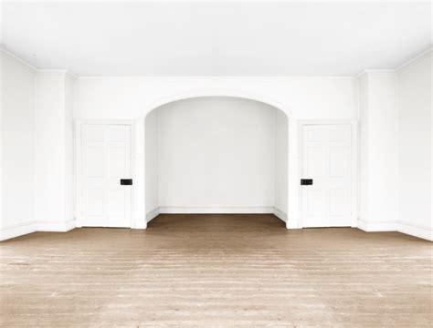 empty bedroom quryous s deviantart gallery