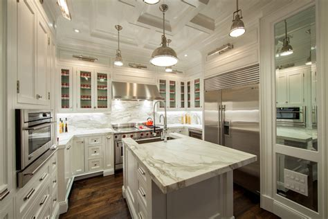 kitchen island countertop overhang countertop overhang transitional kitchen the 5032