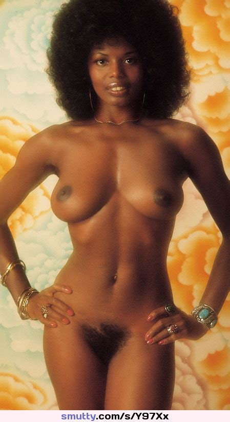 Beautiful Black Woman Perfect Titsimage By Avrgjoe Fantasticc Beautiful Gorgeous