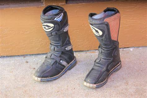 buy motocross boots buy fox racing kids youth motocross boots size k5