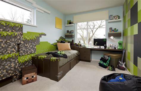 deco chambre minecraft amazing minecraft bedroom decor ideas approved