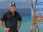 'Survivor' scandal, host Jeff Probst accepts ...