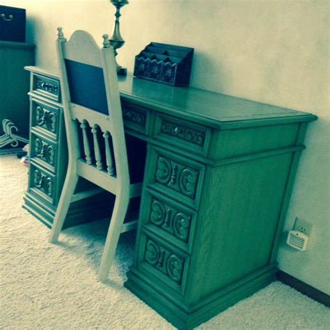 saginaw expand o matic desk i am looking for a saginaw expand o matic dining table i