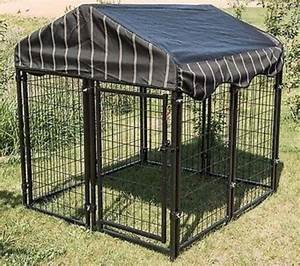 dog kennels for large dogs kennel extra outside cage pets With outside dog cage