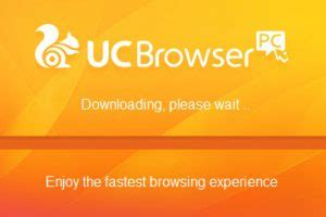 If you need other versions of uc browser, please email us at help@idc.ucweb.com. UC Browser Download Free for Windows 10, 7, 8 (64 bit / 32 ...
