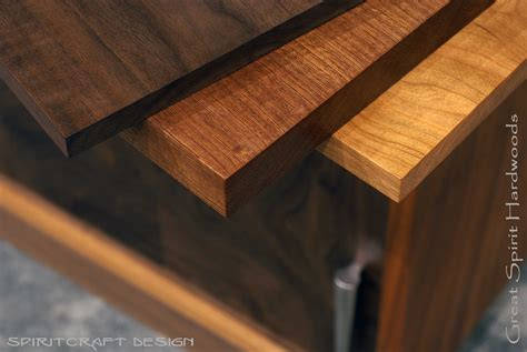custom solid hardwood table tops dining  restaurant