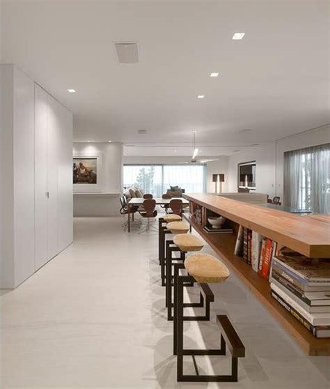 luxury apartment invites  ocean   art infused rooms