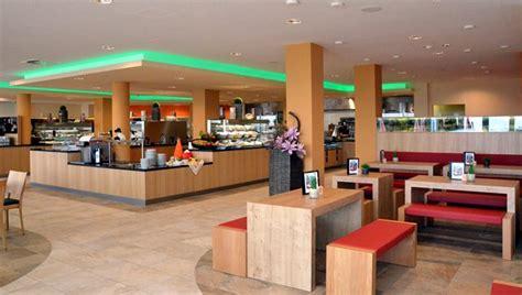 rhön park hotel restaurant rh 246 ninsel im rh 246 n park hotel
