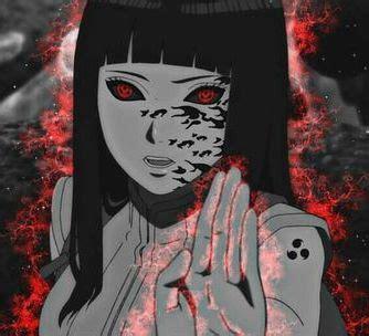 capturado  lightshot menina anime personagens de