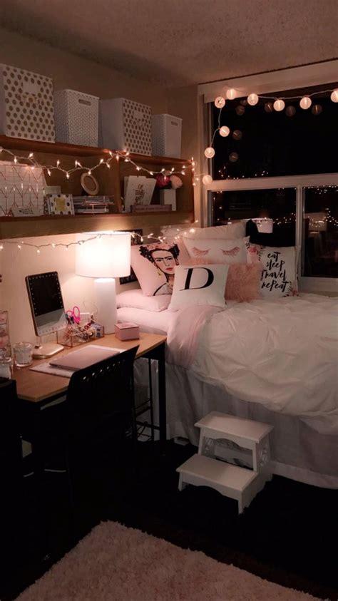 pin  teen bedroom ideas