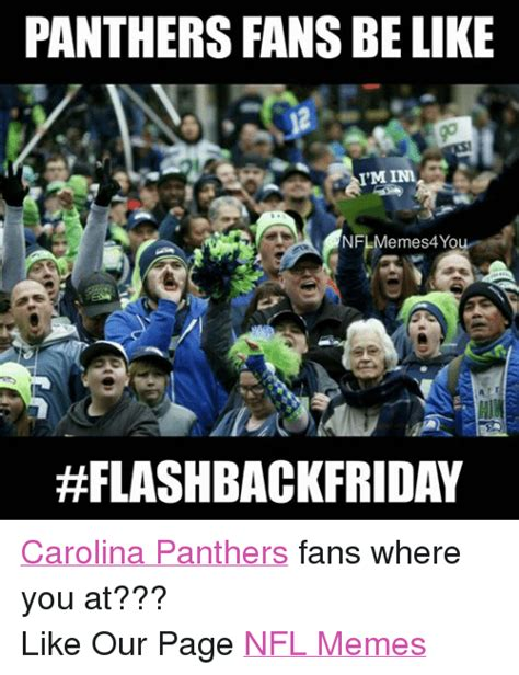 Panthers Memes - funny carolina panthers memes of 2016 on sizzle cam newton