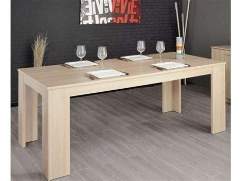 vente table cuisine table rectangulaire bop décor bruge vente de table de