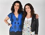 Crazy Ex-Girlfriend Creator Aline Brosh McKenna Picks TV's ...
