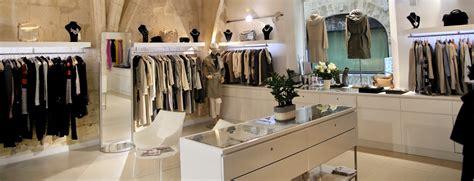 boutique maxmara montpellier mode femme vetement et pret a porter