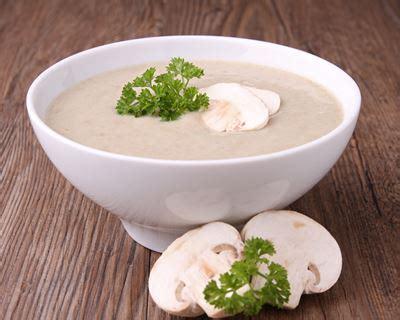 cuisine chinoise boeuf aux oignons recettes de soupe aux chignons faciles rapides minceur pas cher sur cuisineaz