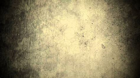 dark grunge background for titles royalty free footage