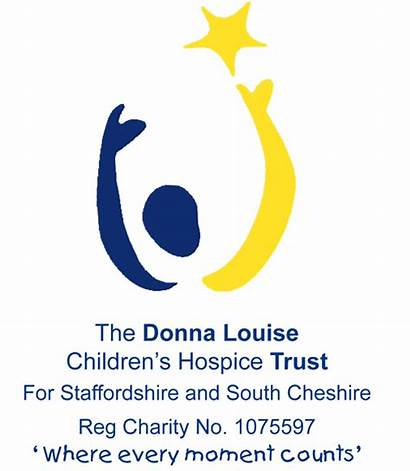 Donna Louise Trust Charity Hospice Executive Chief