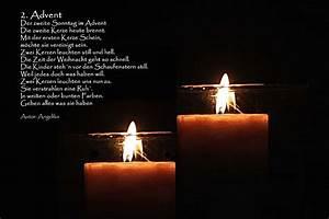 Bilder Von Kerzen : sehet die zweite kerze brennt foto bild stillleben ~ A.2002-acura-tl-radio.info Haus und Dekorationen