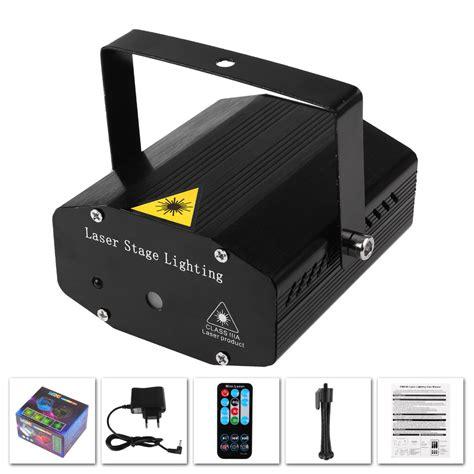 mini laser light mini laser stage lighting reviews shopping mini