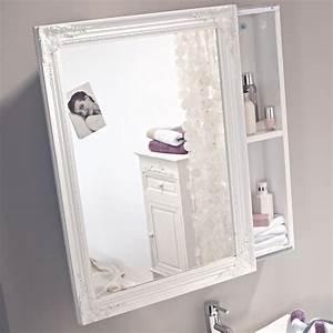 Badezimmer Retro Look : vintage look f r ihr badezimmer planungswelten ~ Orissabook.com Haus und Dekorationen