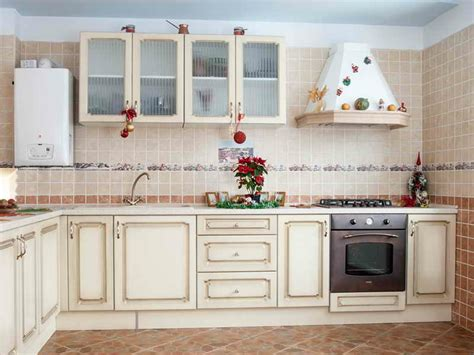 meuble castorama cuisine revetement adhesif meuble meuble salle de bain bois
