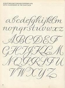 Hand Tattoos Schrift : sciptlettering p12 tattoo pinterest schrift kalligraphie und schriftarten ~ Frokenaadalensverden.com Haus und Dekorationen