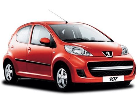 peugeot lease deals including insurance peugeot 107 automatic value plus corfu car rental