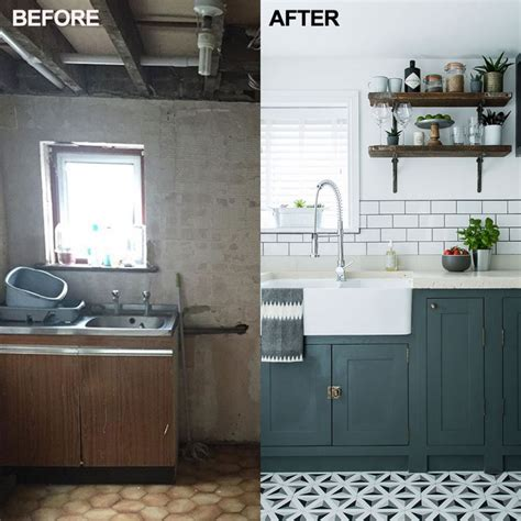 cabinets  costs    kitchen makeover