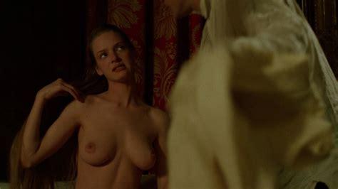 Uma Thurman Nude Dangerous Liaisons Hd P Thefappening