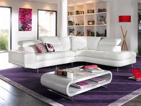 canape cuir maroc meubles et mobilier a casablanca viepratique
