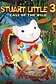 Stuart Little 3: Call of the Wild - Wikipedia