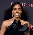 Kelly Rowland – 2018 Spotify's Secret Genius Awards ...