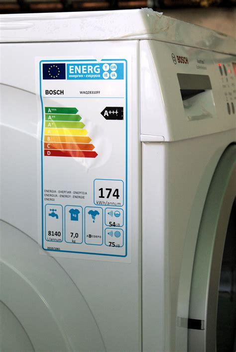 lave linge 224 alimentation en eau chaude r 233 novation passive