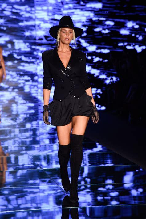 Bikini Fashion Show Baes Bikinis Show At Miami Fashion Week Miami Swim
