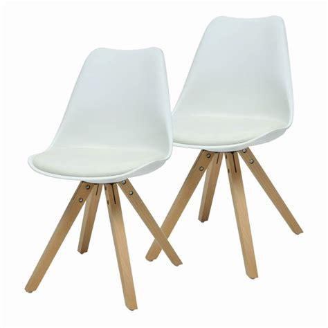 chaise de bureau gifi 50 beau chaise et table salle a manger pour gifi tablier