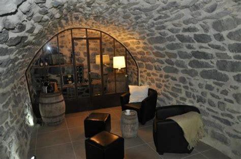 chambres d hotes laguiole la capricieuse chambres d 39 hôte à laguiole clévacances