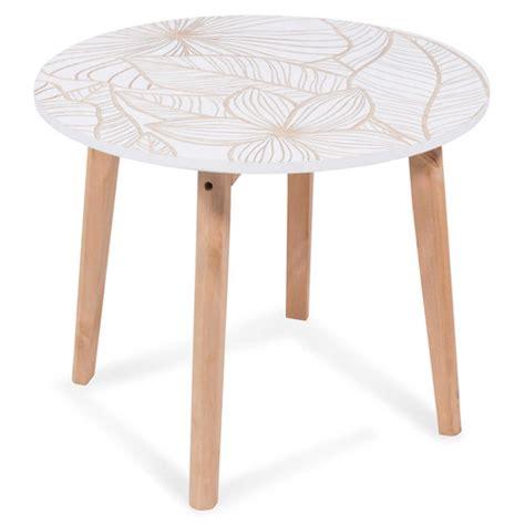 canapé romantique canape en bois blanc mzaol com