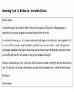 Sample Thank You Letter To Recruiter 6 Examples In Word Sample Thank You Letter To Recruiter 10 Download Free Best Photos Of Thank You Letter After Hiring Job Best 20 Thank You Interview Letter Ideas On Pinterest