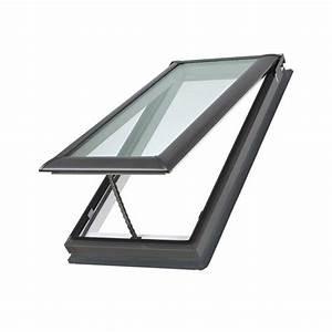 Velux Vs C04 Manual Venting Skylight