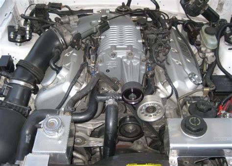 craigslist find  mustang   hp modular cobra